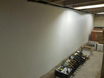 Sub Floor Ventilation Sydney