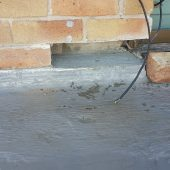 Building & waterproofing Solutions